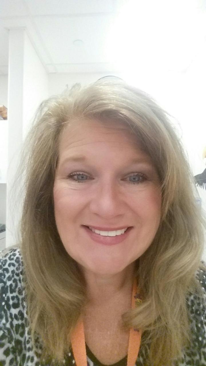 Leadership Portrait