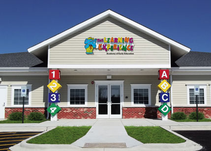 Daycares In West Palm Beach Fl