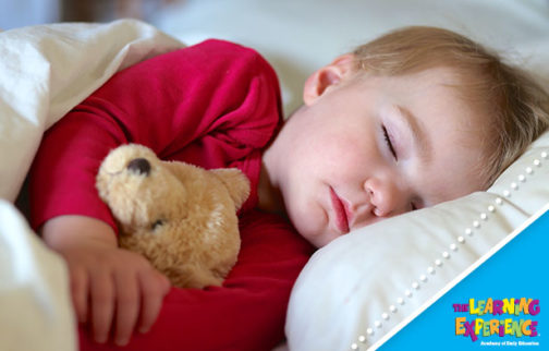 Sleeping Tips For Toddlers 6 504x322