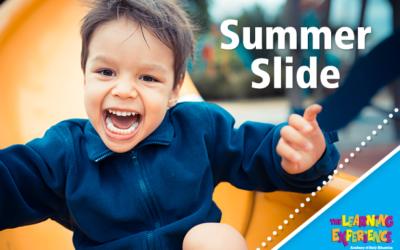 TLE BubblesBlog SummerSlide 616x410 1 400x250