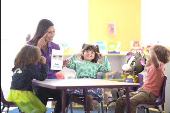 3.1 Preschoolers Img 4