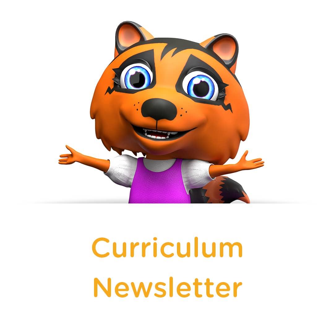 Curriculum Newsletters 1080x1080 1